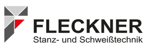 Fleckner